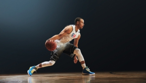 Stephen Curry Pictures