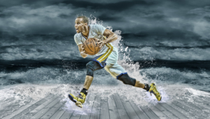 Stephen Curry Wallpapers HQ