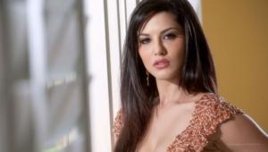 Sunny Leone 4K