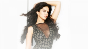 Sunny Leone Wallpapers And Backgrounds