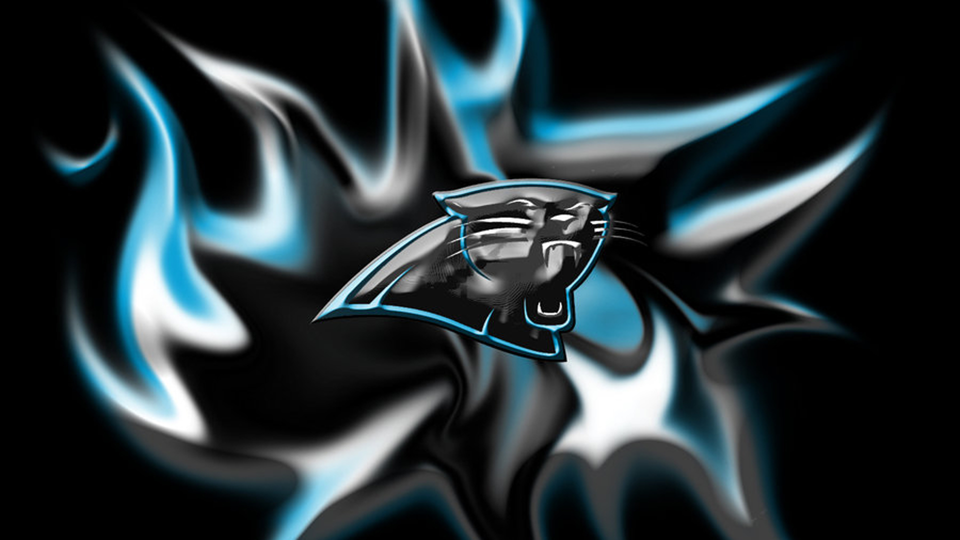 Panther wallpaper panther wallpaper android apps on google play mtm free panther wallpaper voltagebd Choice Image