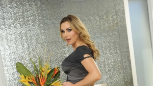 Tanya Tate Wallpapers HD