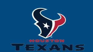 Texans 4K