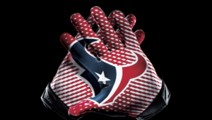 Texans HD