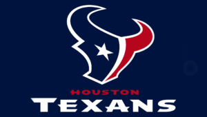 Texans HD Deskto