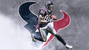 Texans Images