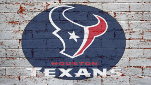 Texans Wallpapers HQ