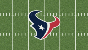 Texans Widescreen