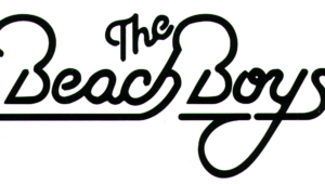 The Beach Boys Computer Wallpaper