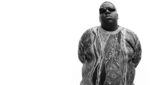The Notorious B.I.G High Quality Wallpapers