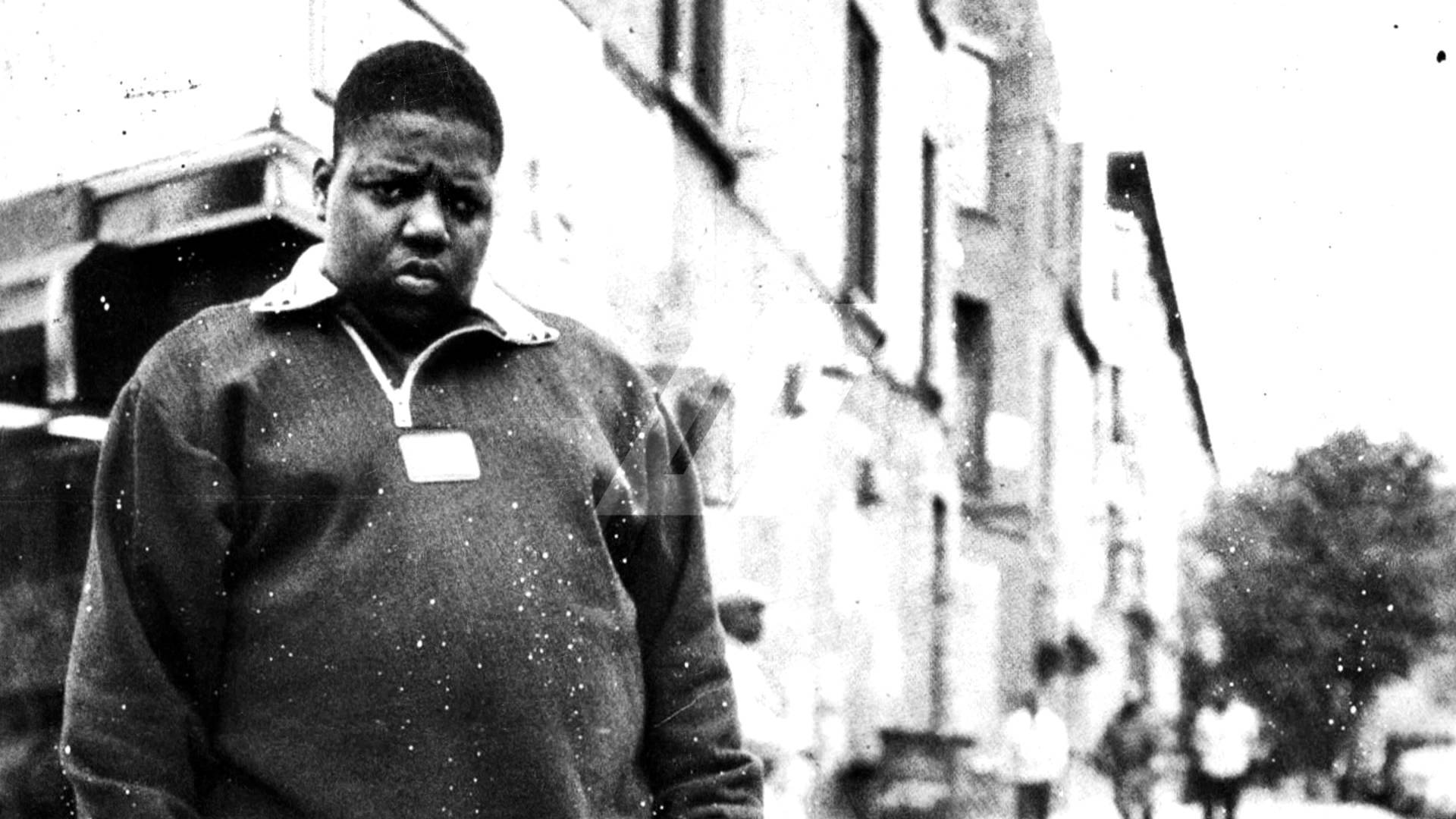 the notorious b i g wallpapers hd