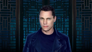 Tiesto Computer Wallpaper