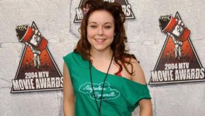Tina Majorino HD Deskto