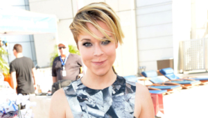 Tina Majorino Wallpapers