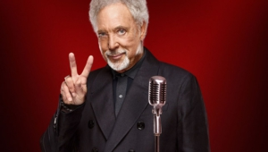Tom Jones Pictures