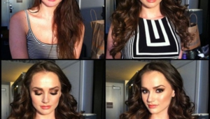 Tori Black Without Makeu