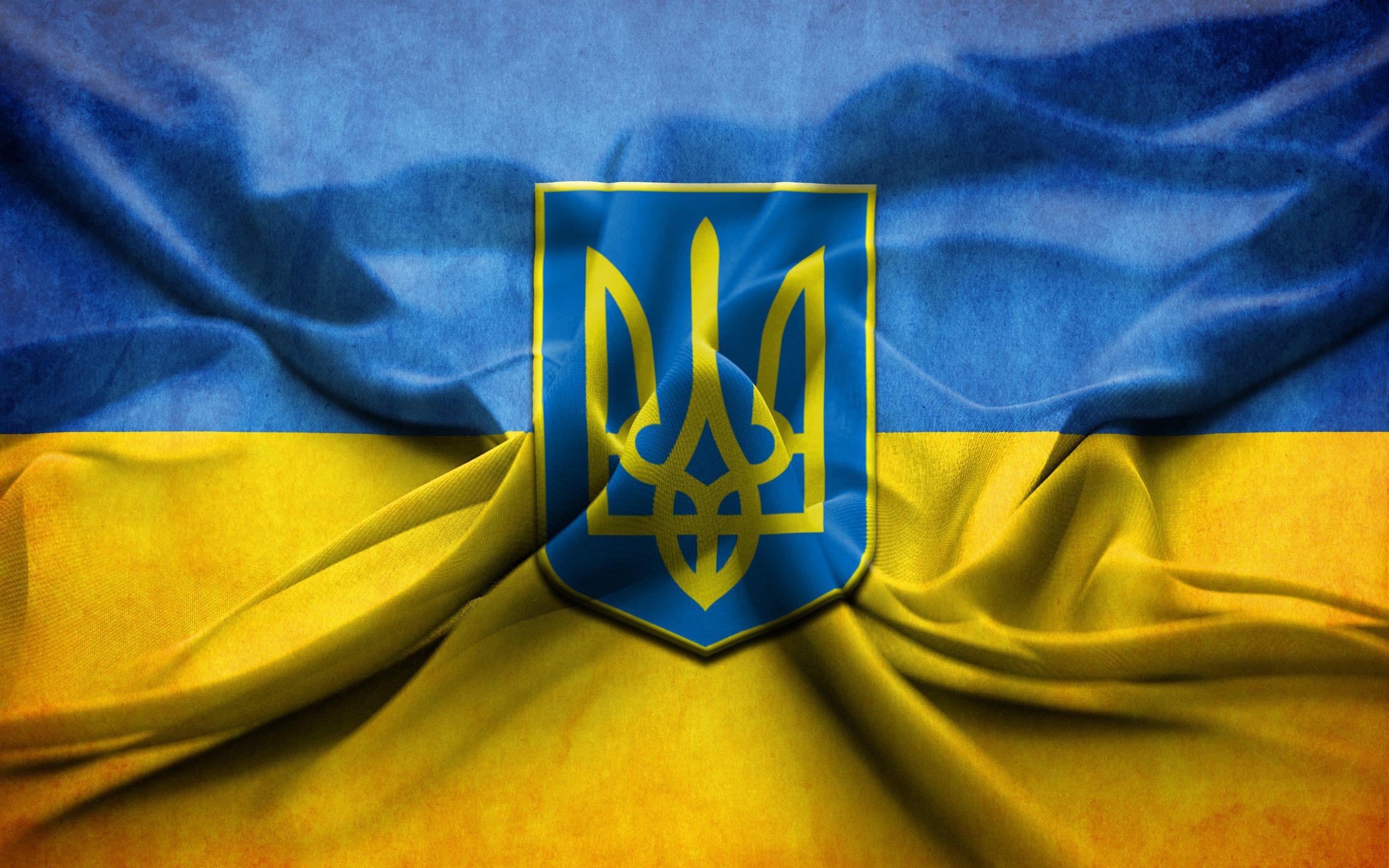 Ukraine