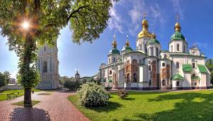 Ukraine Images