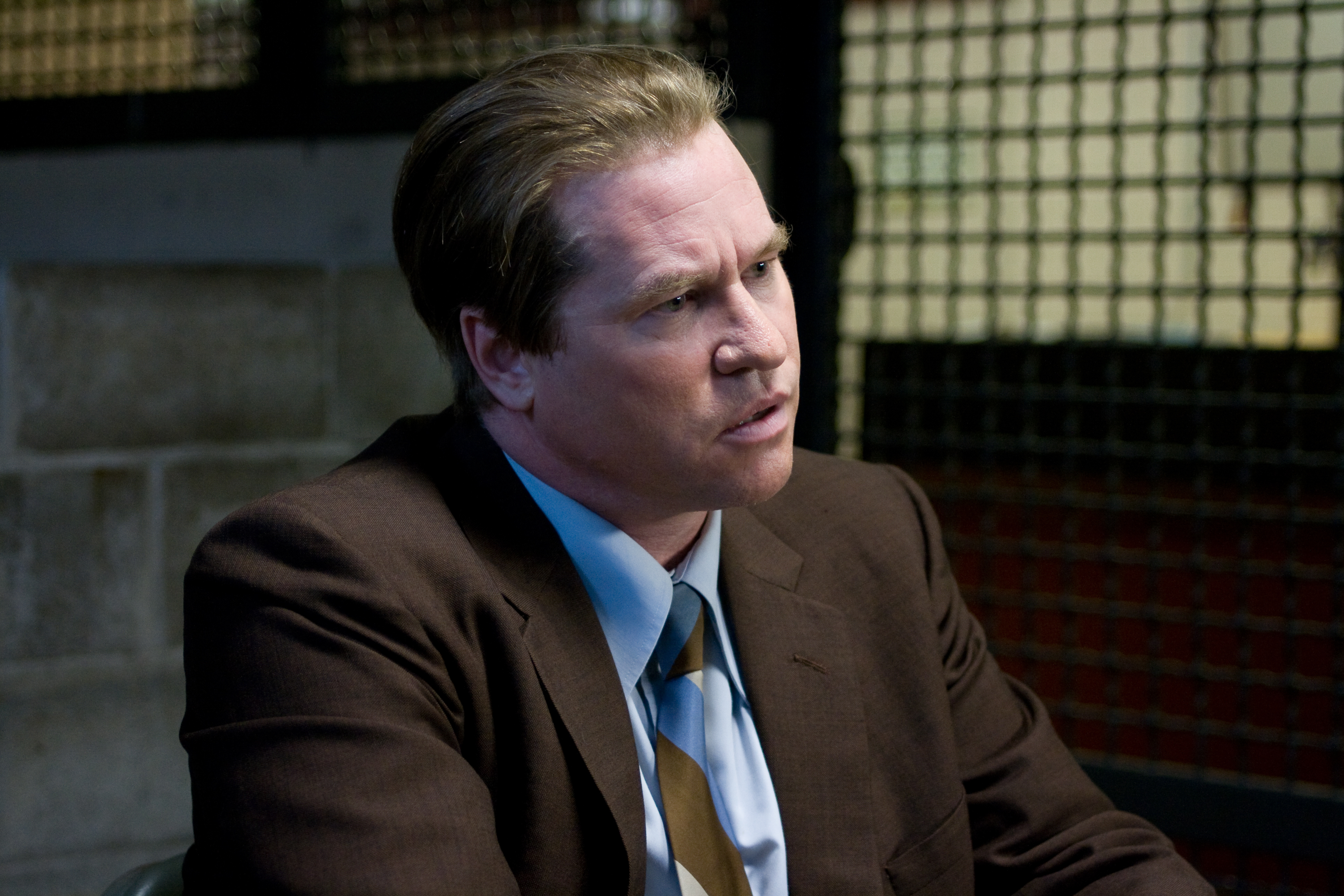 val kilmer wallpapers images photos pictures backgrounds