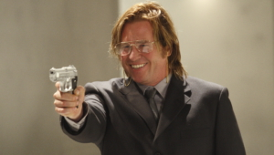 Val Kilmer High Definition Wallpapers