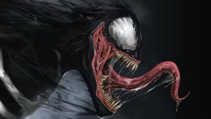 Venom High Quality Wallpapers