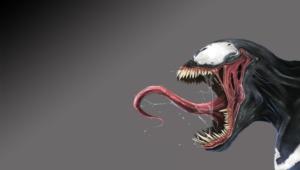 Venom Photos