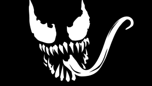 Venom For Deskto