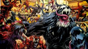 Venom Full HD
