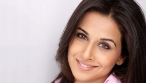 Vidya Balan High Quality Wallpapers