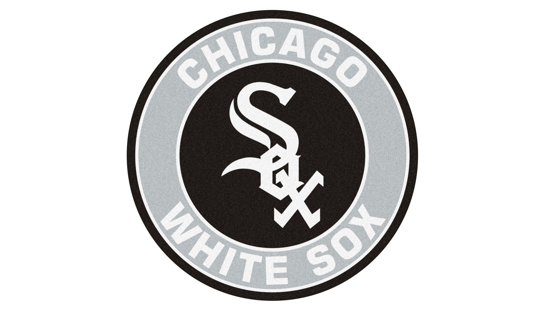 White Sox Wallpapers s Backgrounds