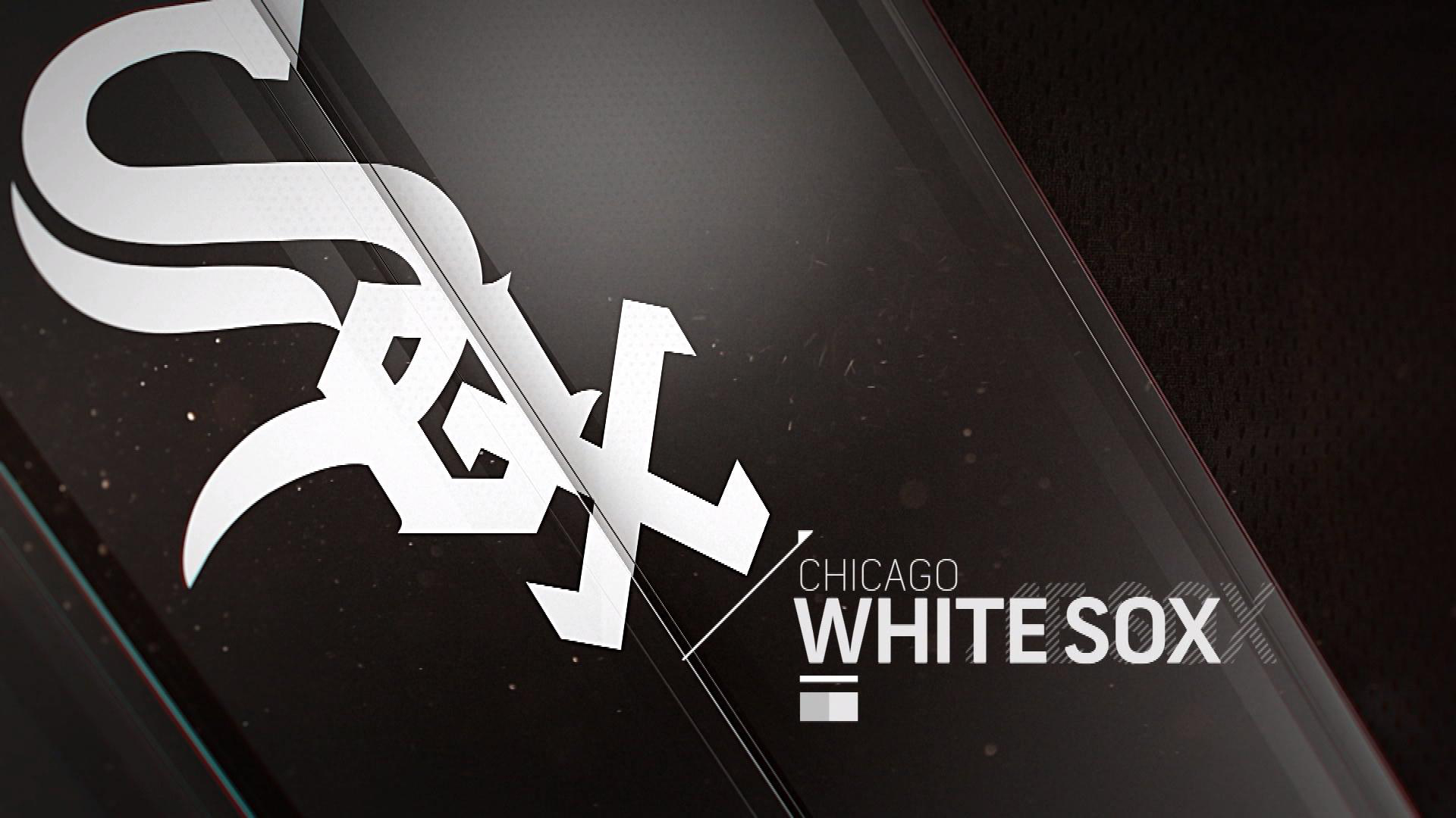 White Sox Wallpaper White Sox Wallpapers s