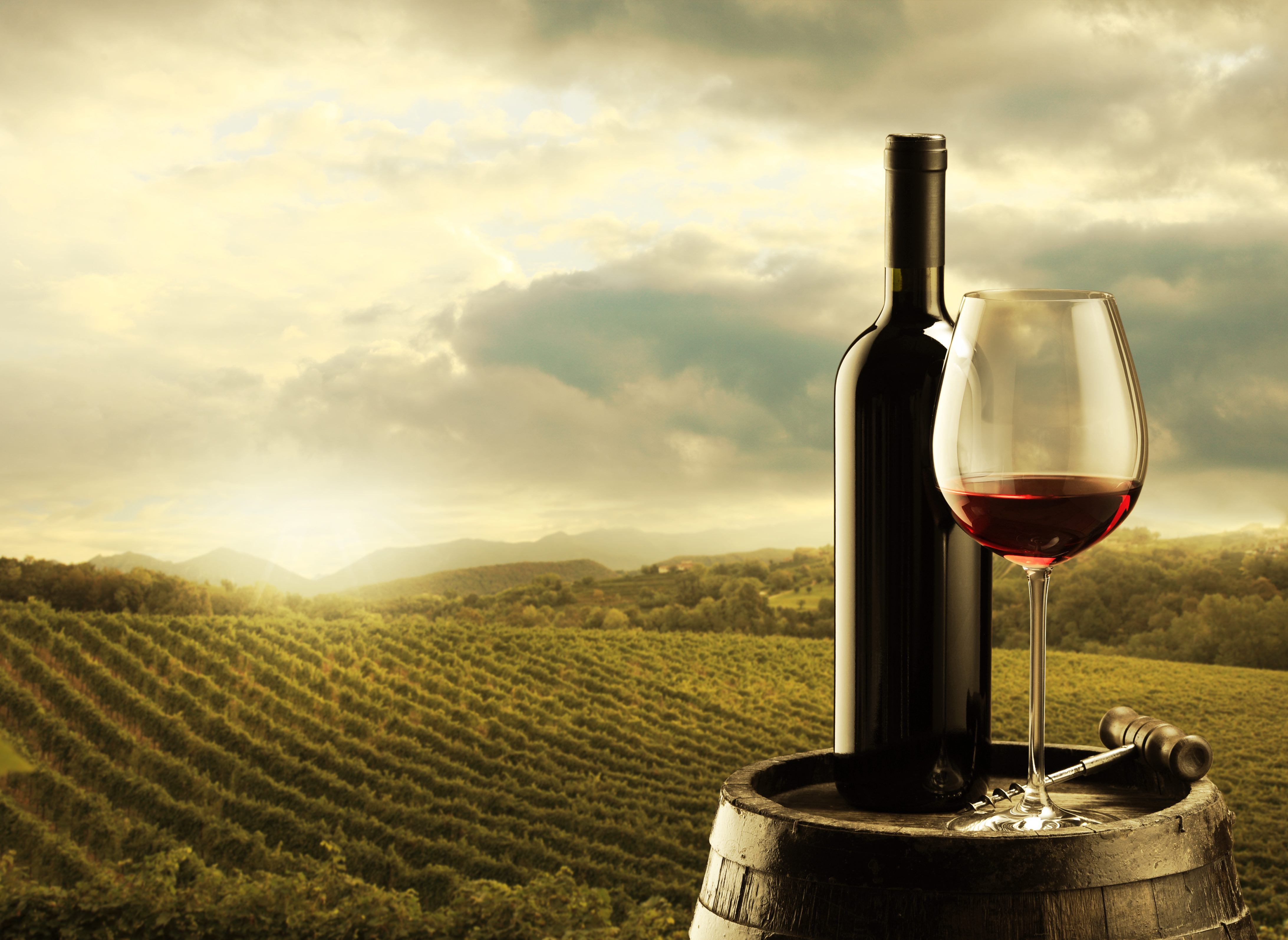 wine wallpapers images photos pictures backgrounds
