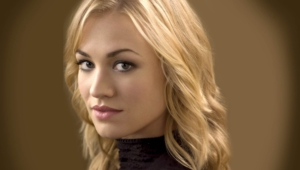 Yvonne Strahovski High Definition Wallpapers
