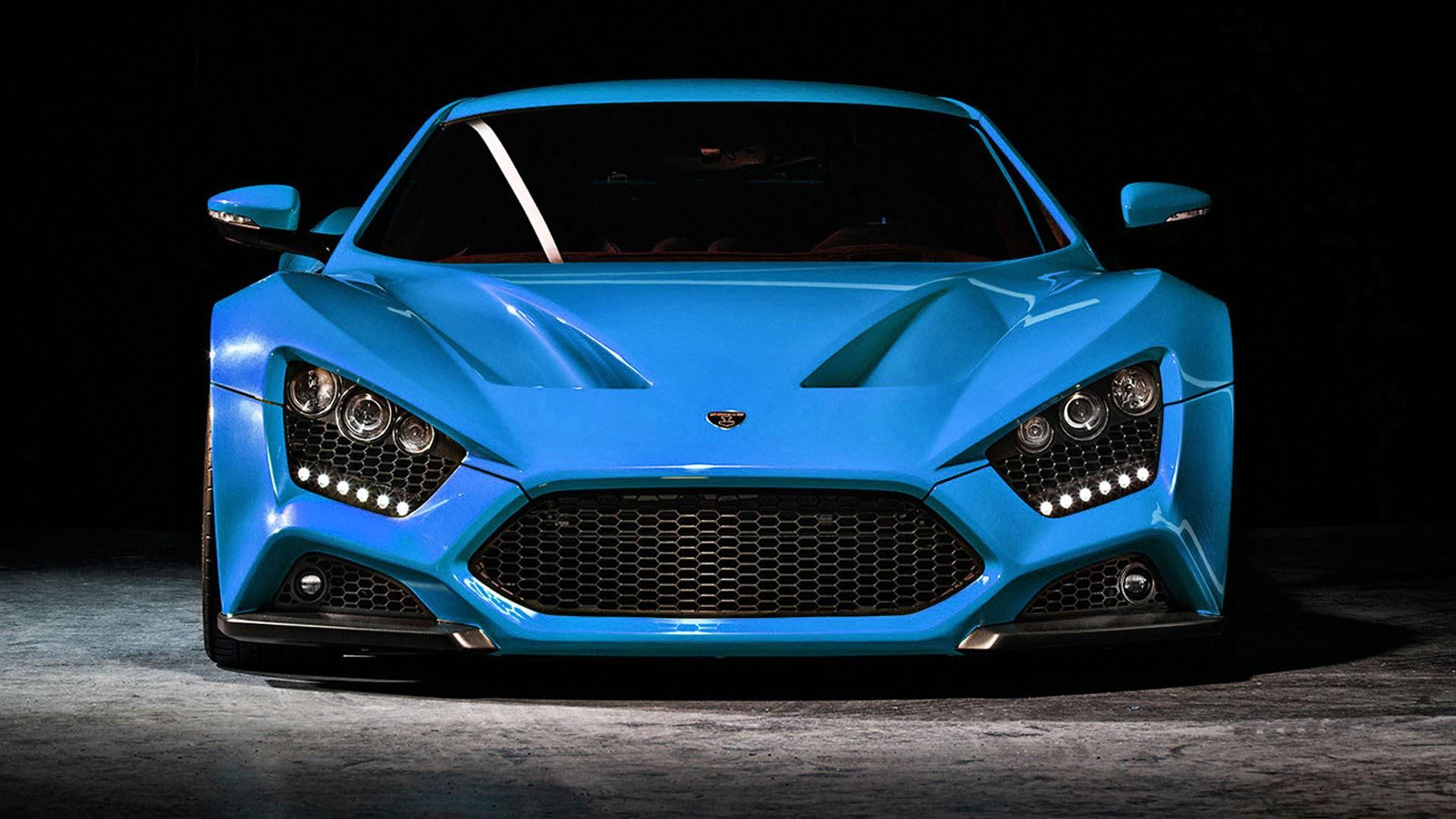 How S It Made Dream Car Hd