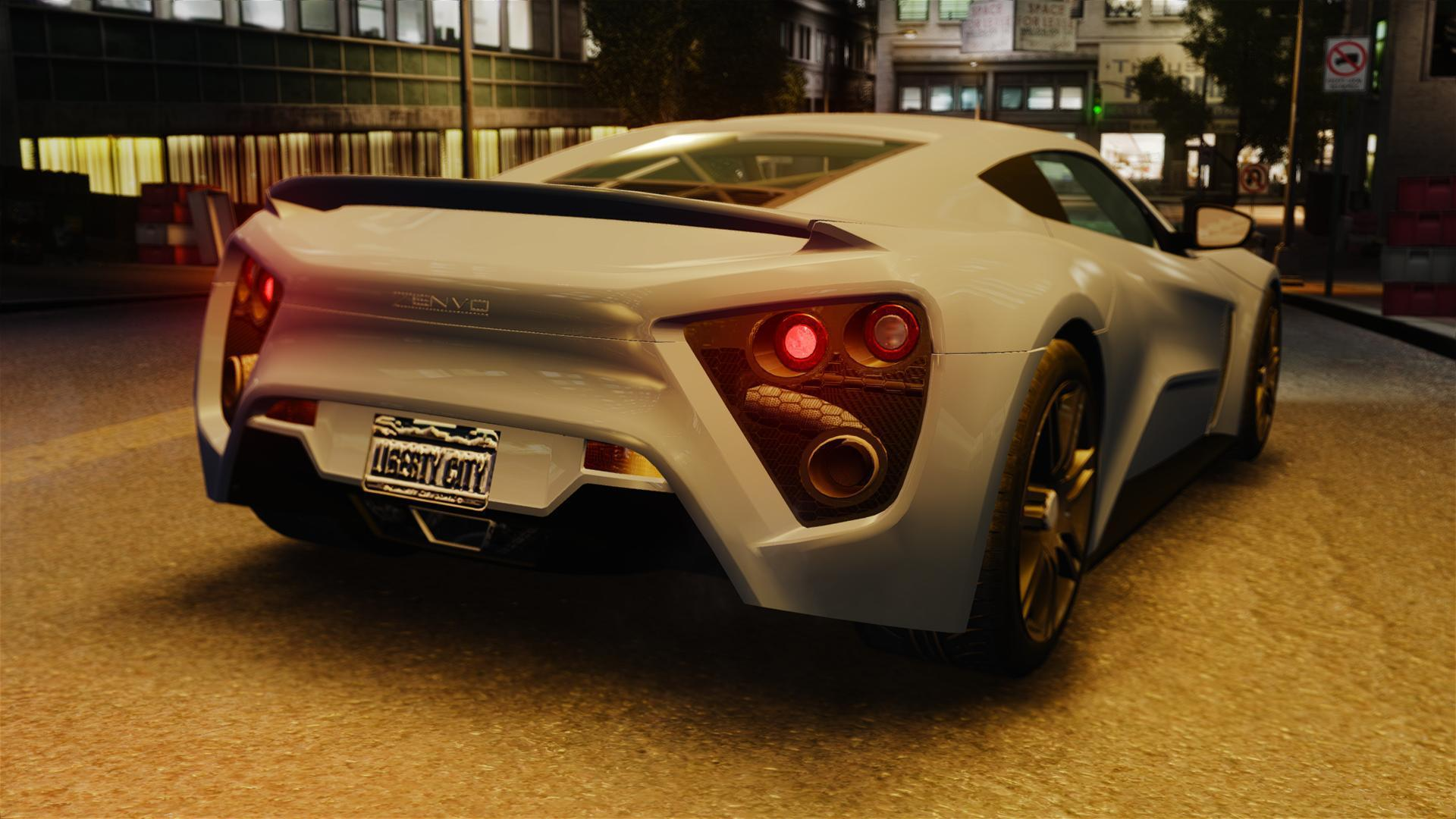 zenvo st1 wallpapers images photos pictures backgrounds