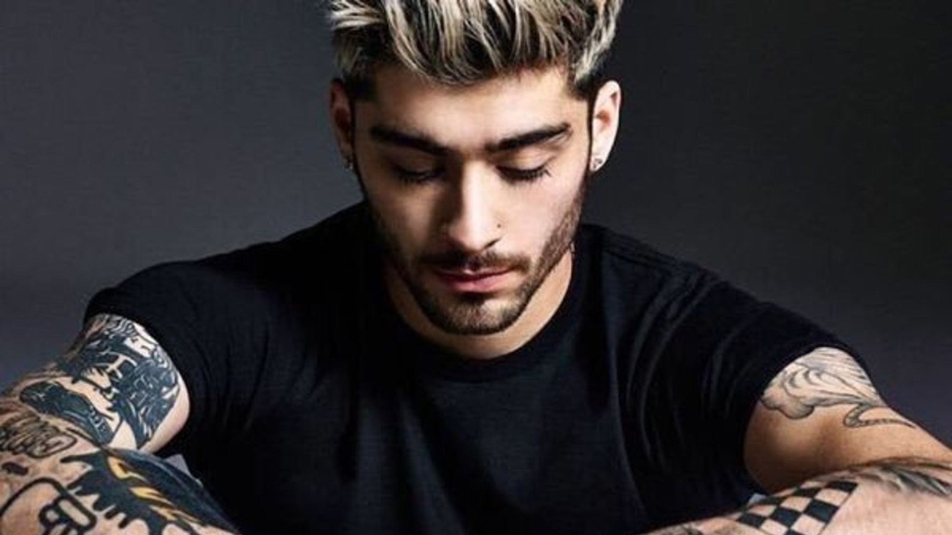 Zayn Malik Wallpapers Images Photos Pictures Backgrounds
