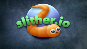 Slither.io Images