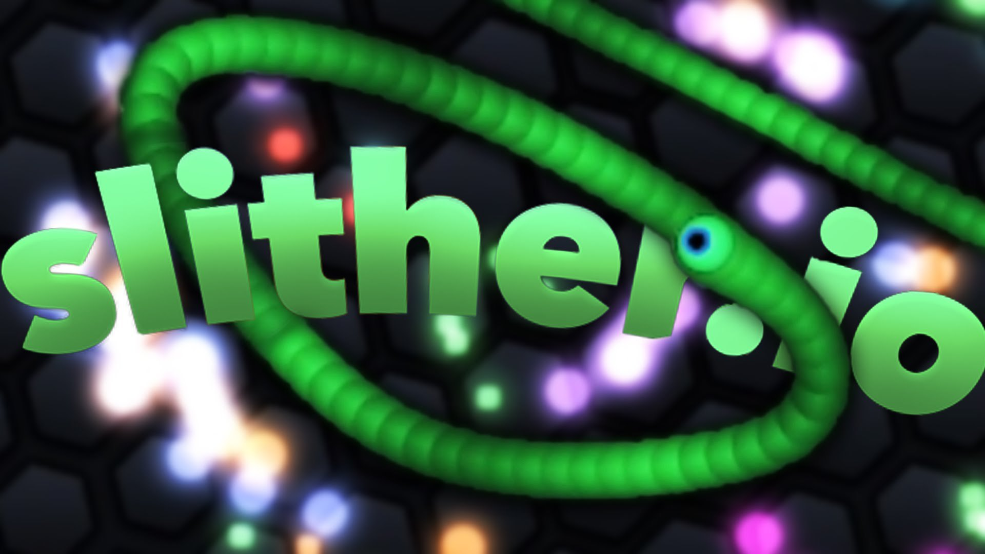 Slither Io Wallpapers Images Photos Pictures Backgrounds