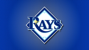 Tampa Bay Rays High Quality Wallpapers