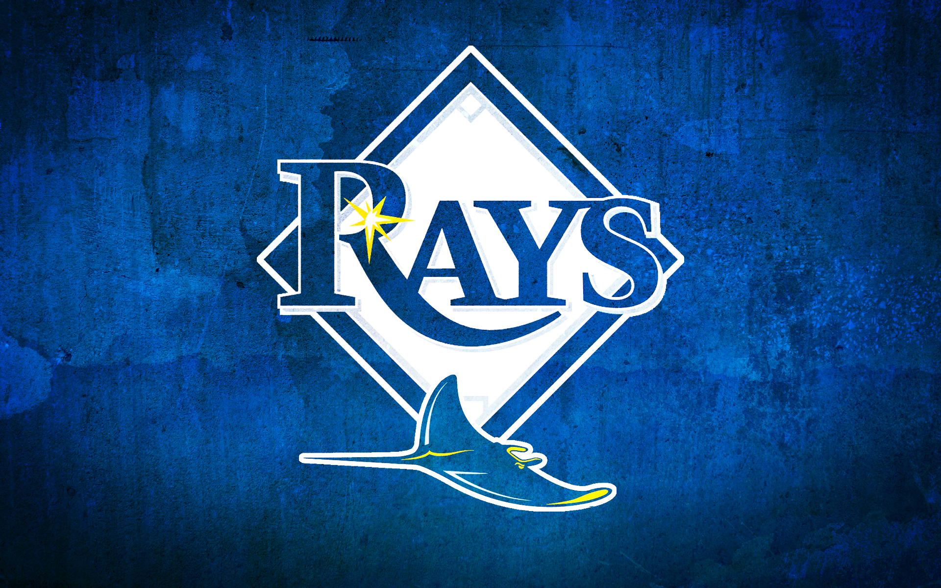 Tampa Bay Rays