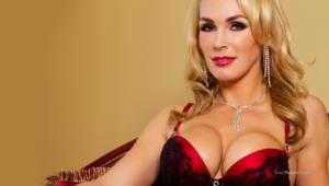 Tanya Tate Sexy