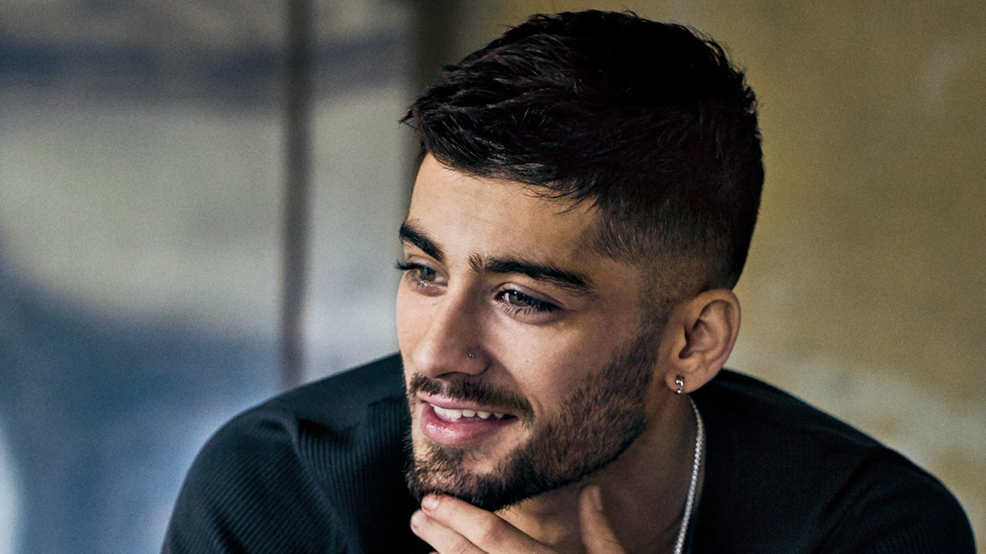 Zayn malik wallpapers images photos pictures backgrounds zayn malik gq style 0816 07 altavistaventures Choice Image