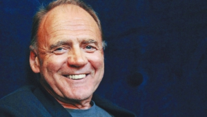 Bruno Ganz for desktop