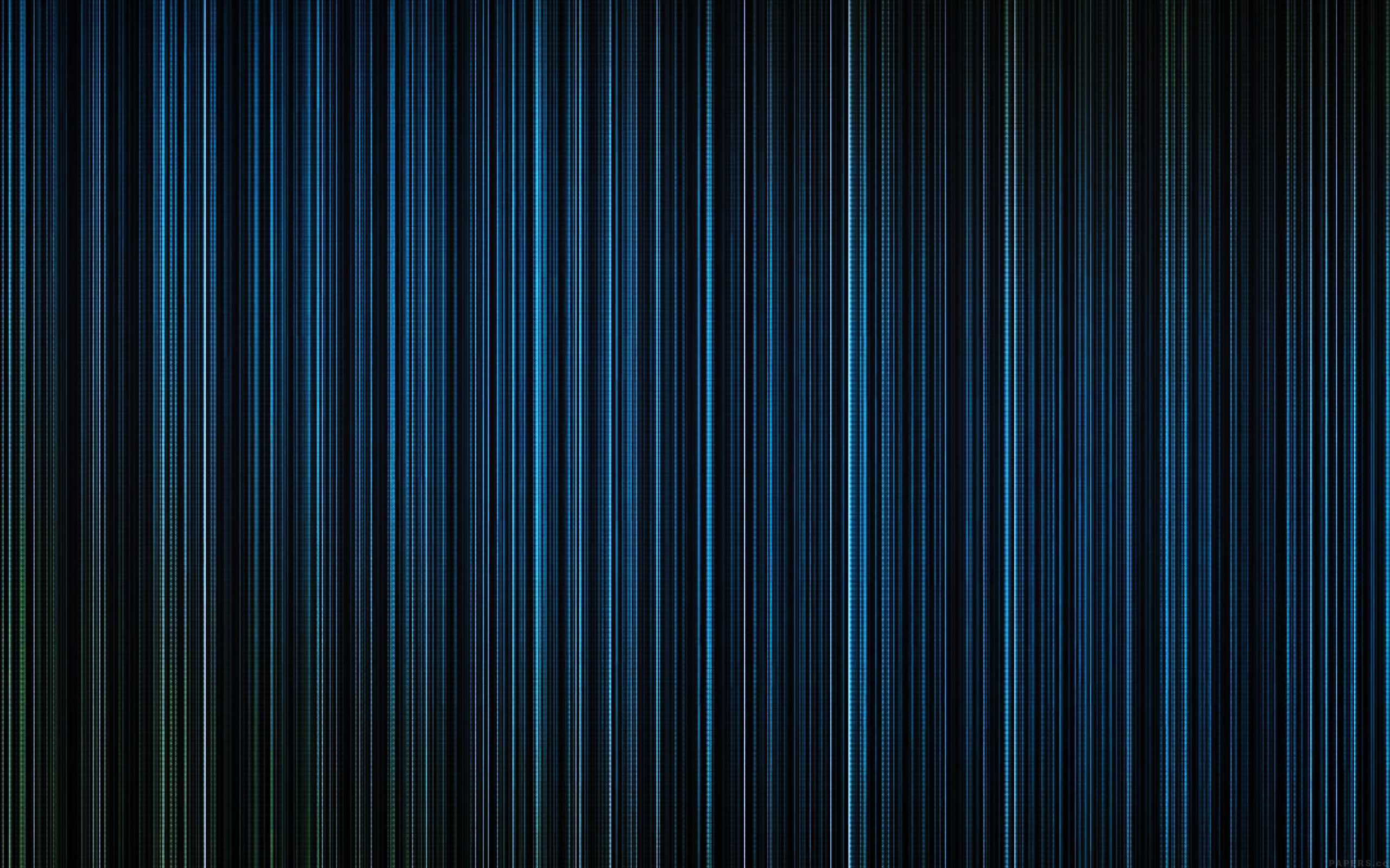 Abstract Lines Desktop