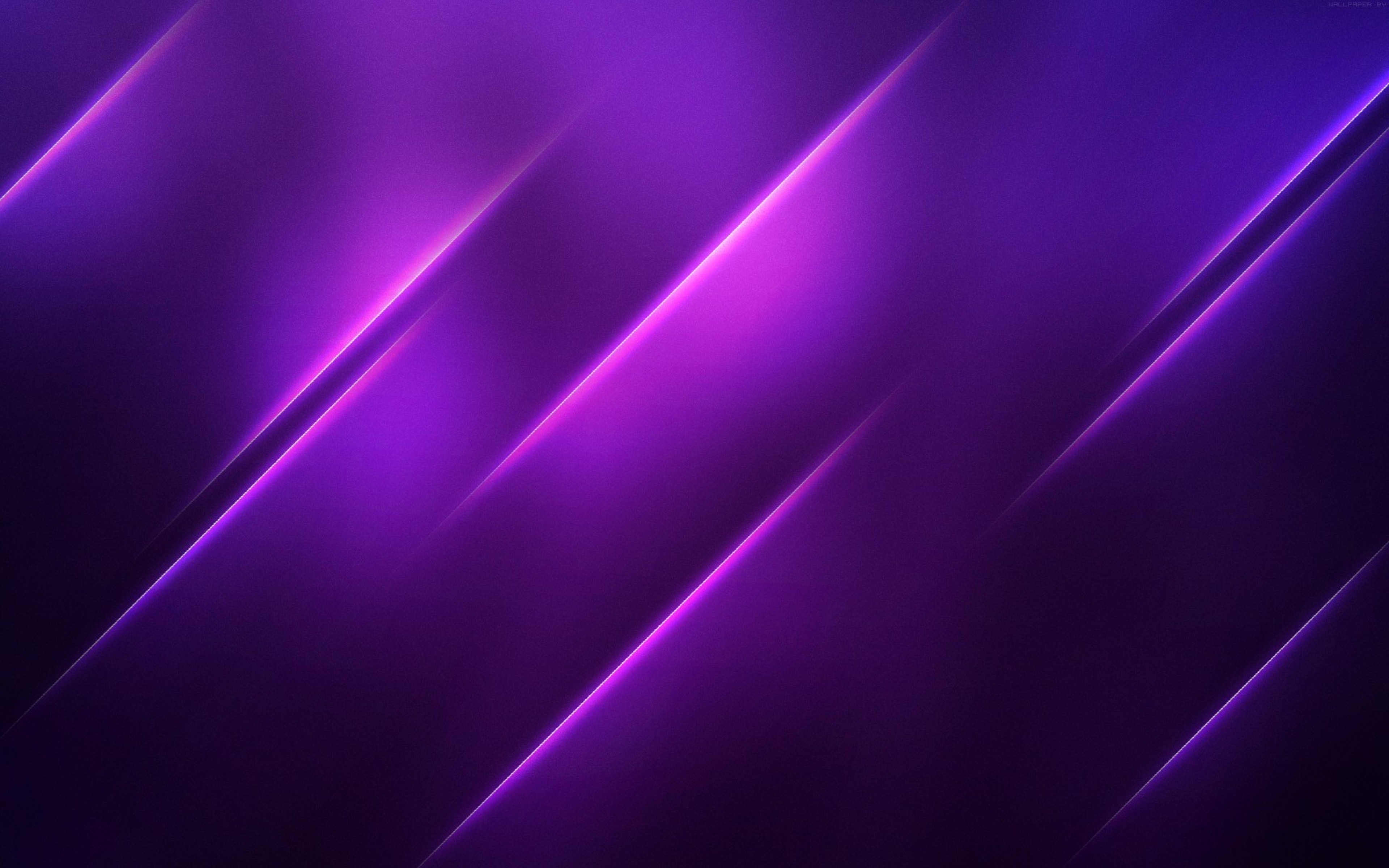 Abstract Lines Hd Desktop