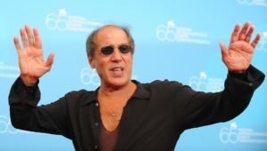 Adriano Celentano Hd Background