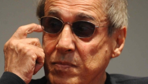 Adriano Celentano Hd Wallpaper