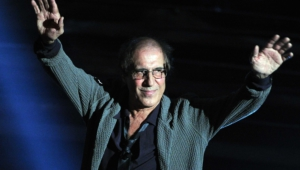 Adriano Celentano High Quality Wallpapers