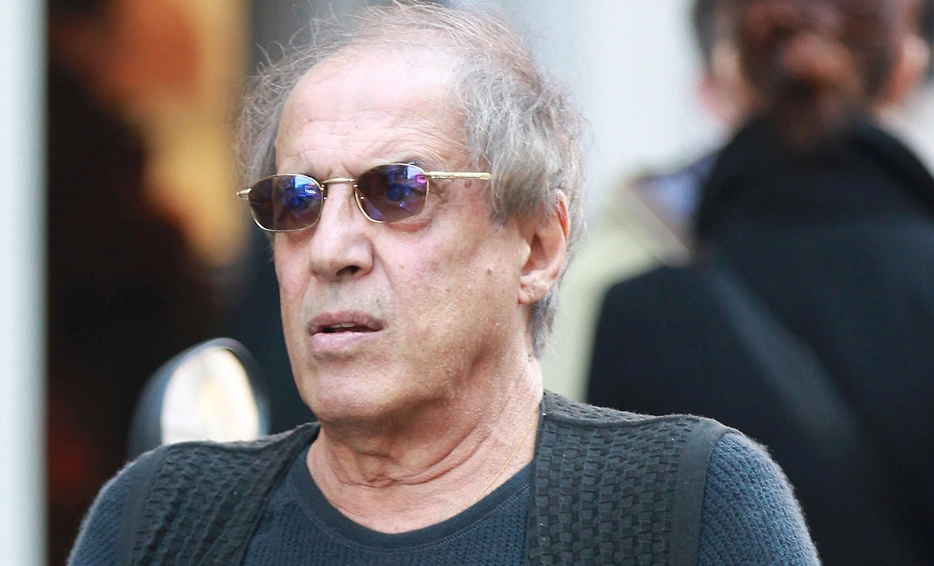 Adriano Celentano Wallpapers Images Photos Pictures Backgrounds