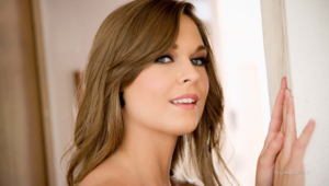 Adrienne Manning Makeup